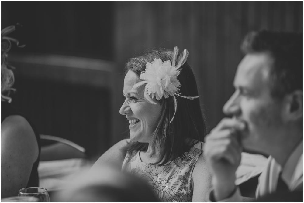 Andy Eilidh Photography 78 Glasgow Wedding Photographer Strathpeffer Pavillion Wedding_0074.jpg