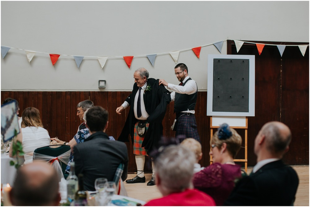 Andy Eilidh Photography 78 Glasgow Wedding Photographer Strathpeffer Pavillion Wedding_0075.jpg