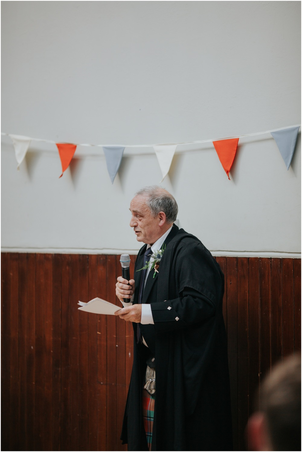 Andy Eilidh Photography 78 Glasgow Wedding Photographer Strathpeffer Pavillion Wedding_0076.jpg