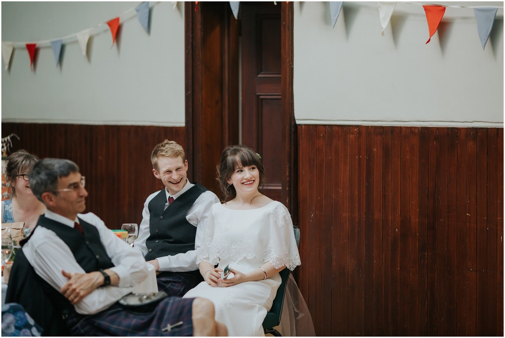Andy Eilidh Photography 78 Glasgow Wedding Photographer Strathpeffer Pavillion Wedding_0077.jpg