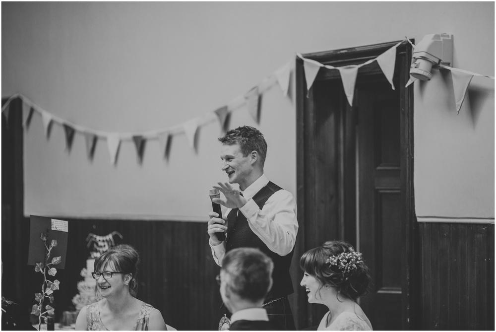 Andy Eilidh Photography 78 Glasgow Wedding Photographer Strathpeffer Pavillion Wedding_0080.jpg