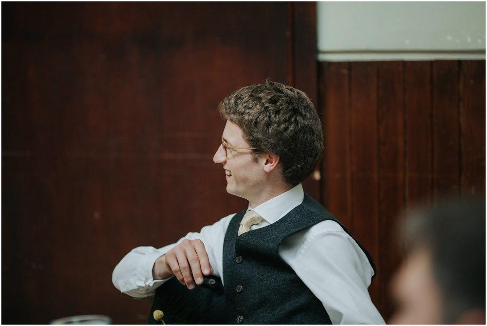 Andy Eilidh Photography 78 Glasgow Wedding Photographer Strathpeffer Pavillion Wedding_0081.jpg