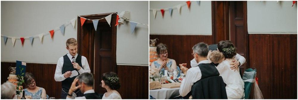 Andy Eilidh Photography 78 Glasgow Wedding Photographer Strathpeffer Pavillion Wedding_0082.jpg