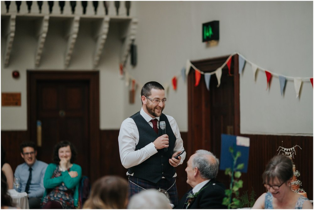 Andy Eilidh Photography 78 Glasgow Wedding Photographer Strathpeffer Pavillion Wedding_0083.jpg