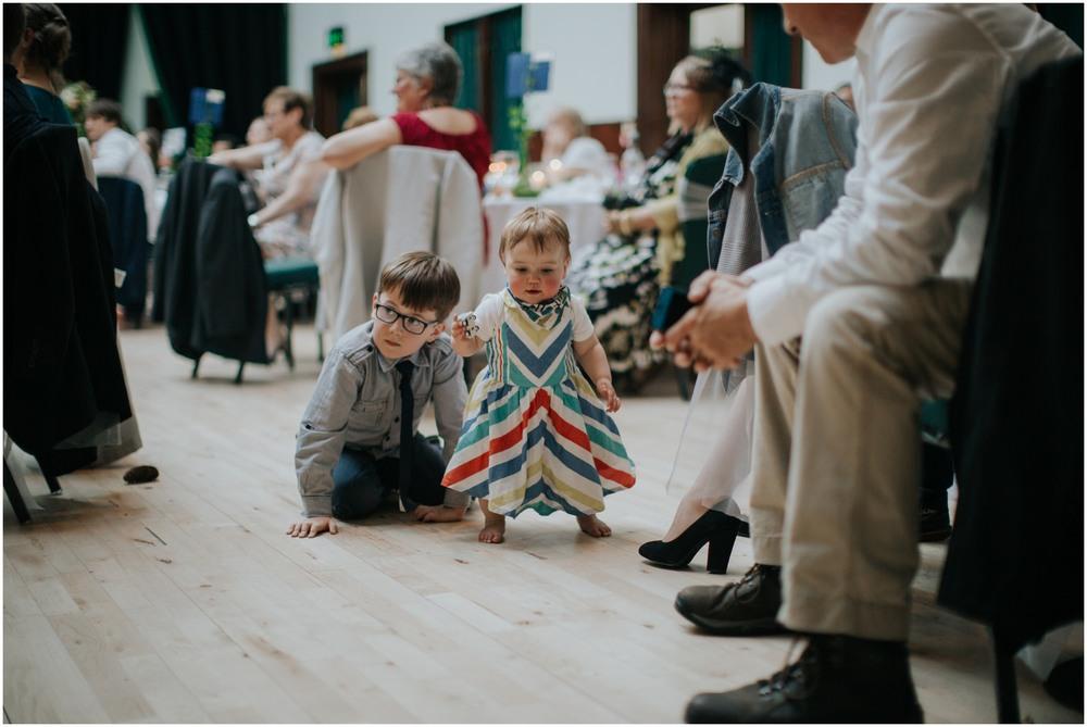 Andy Eilidh Photography 78 Glasgow Wedding Photographer Strathpeffer Pavillion Wedding_0085.jpg