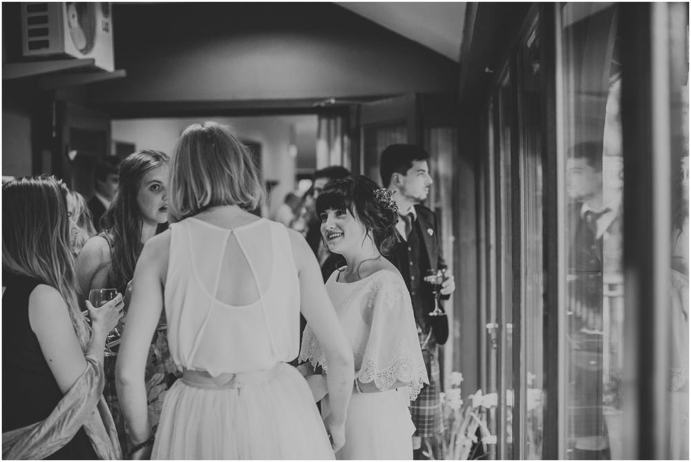 Andy Eilidh Photography 78 Glasgow Wedding Photographer Strathpeffer Pavillion Wedding_0087.jpg