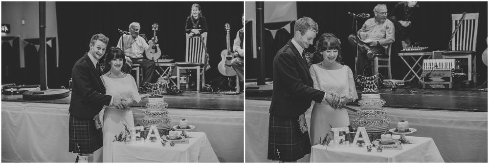 Andy Eilidh Photography 78 Glasgow Wedding Photographer Strathpeffer Pavillion Wedding_0088.jpg