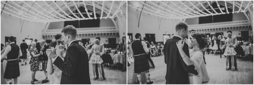 Andy Eilidh Photography 78 Glasgow Wedding Photographer Strathpeffer Pavillion Wedding_0091.jpg