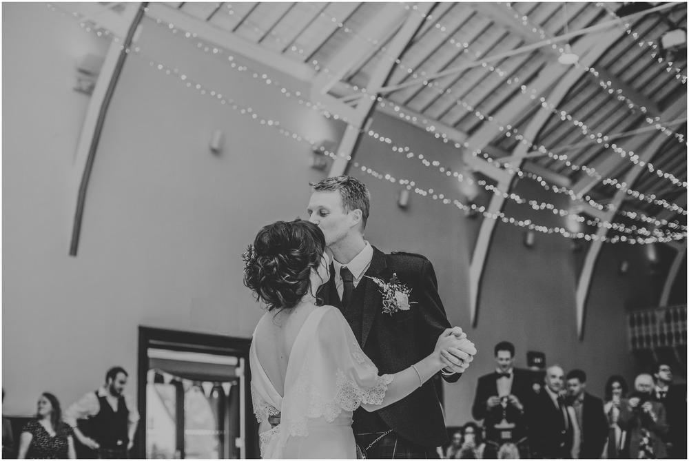 Andy Eilidh Photography 78 Glasgow Wedding Photographer Strathpeffer Pavillion Wedding_0090.jpg