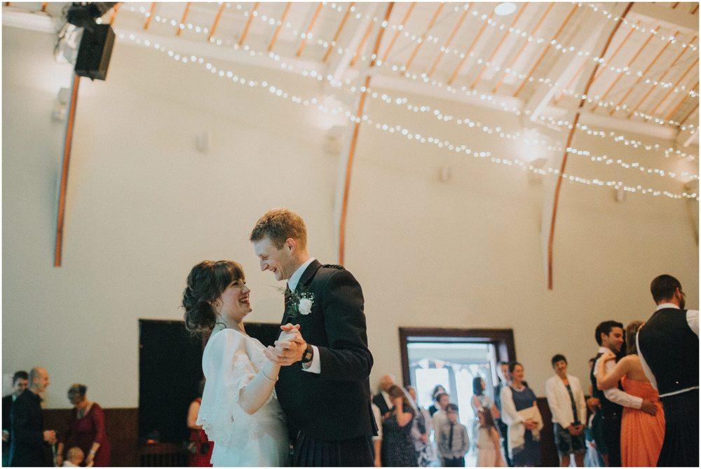 Andy Eilidh Photography 78 Glasgow Wedding Photographer Strathpeffer Pavillion Wedding_0092.jpg