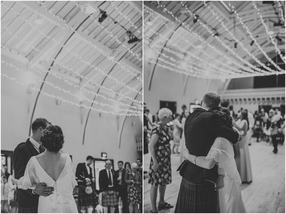 Andy Eilidh Photography 78 Glasgow Wedding Photographer Strathpeffer Pavillion Wedding_0093.jpg