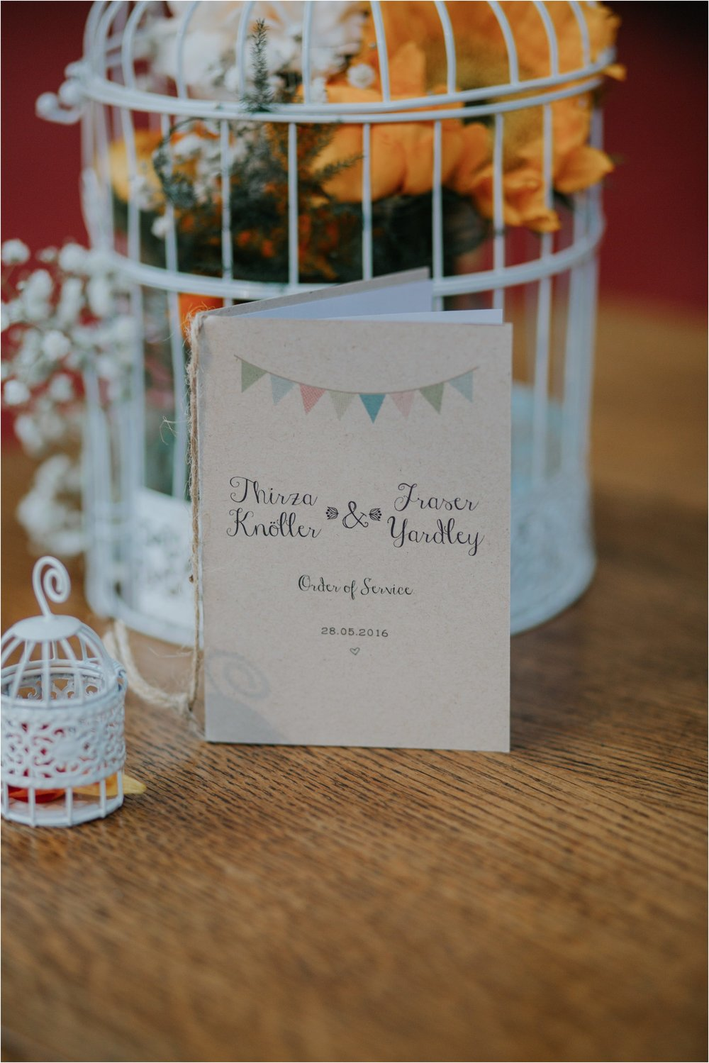 Photography 78 - Glasgow Wedding Photographer - Fraser Thirza - Killearn Village Hall - Three Sisters Bake Wedding_0090.jpg