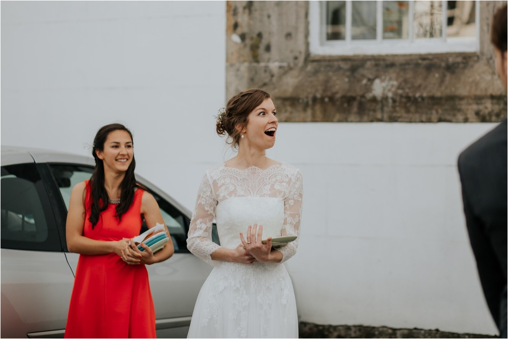 Photography 78 - Glasgow Wedding Photographer - Fraser Thirza - Killearn Village Hall - Three Sisters Bake Wedding_0133.jpg