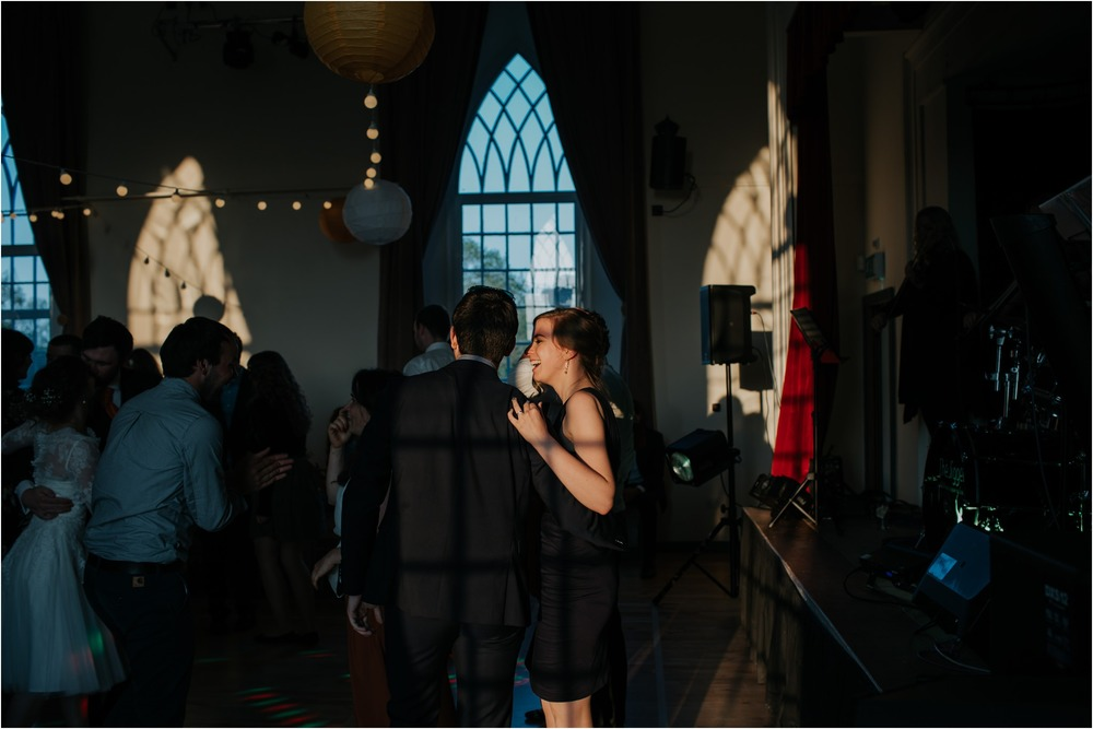 Photography 78 - Glasgow Wedding Photographer - Fraser Thirza - Killearn Village Hall - Three Sisters Bake Wedding_0162.jpg