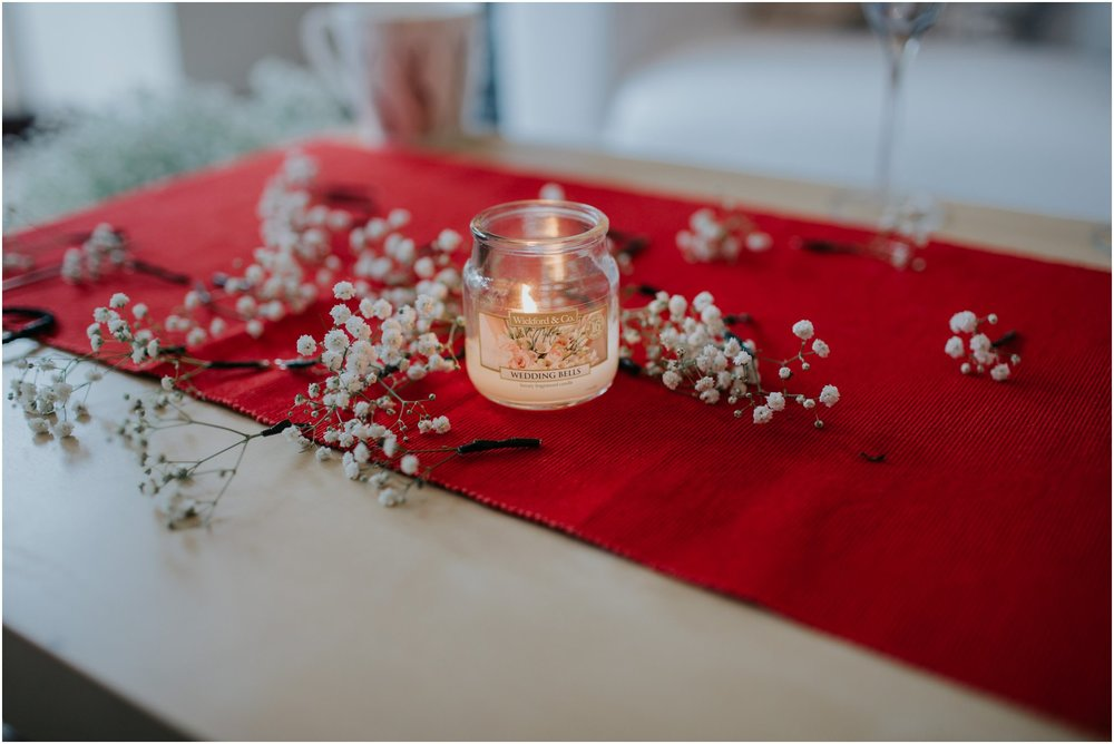 Photography 78 - Glasgow Wedding Photographer - Jordan & Abi - The Waterside Hotel, West Kilbride_0003.jpg