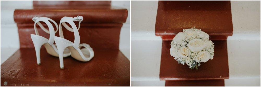 Photography 78 - Glasgow Wedding Photographer - Jordan & Abi - The Waterside Hotel, West Kilbride_0004.jpg