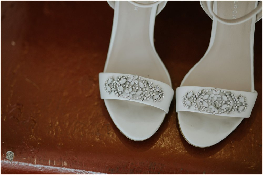 Photography 78 - Glasgow Wedding Photographer - Jordan & Abi - The Waterside Hotel, West Kilbride_0005.jpg