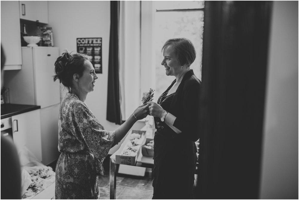 Photography 78 - Glasgow Wedding Photographer - Jordan & Abi - The Waterside Hotel, West Kilbride_0010.jpg