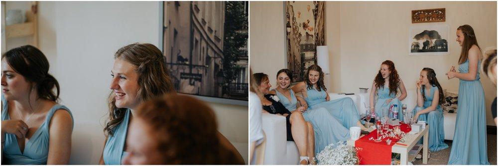 Photography 78 - Glasgow Wedding Photographer - Jordan & Abi - The Waterside Hotel, West Kilbride_0023.jpg