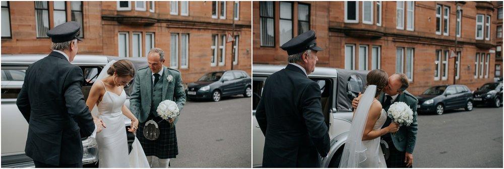 Photography 78 - Glasgow Wedding Photographer - Jordan & Abi - The Waterside Hotel, West Kilbride_0040.jpg