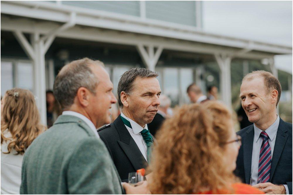 Photography 78 - Glasgow Wedding Photographer - Jordan & Abi - The Waterside Hotel, West Kilbride_0093.jpg