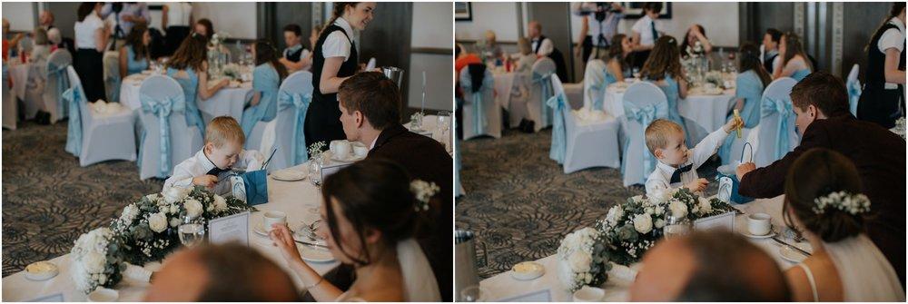Photography 78 - Glasgow Wedding Photographer - Jordan & Abi - The Waterside Hotel, West Kilbride_0103.jpg