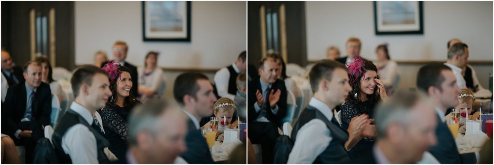 Photography 78 - Glasgow Wedding Photographer - Jordan & Abi - The Waterside Hotel, West Kilbride_0114.jpg