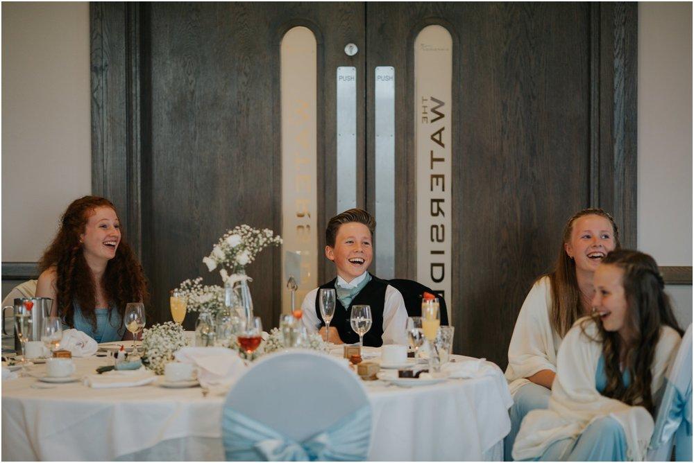 Photography 78 - Glasgow Wedding Photographer - Jordan & Abi - The Waterside Hotel, West Kilbride_0115.jpg