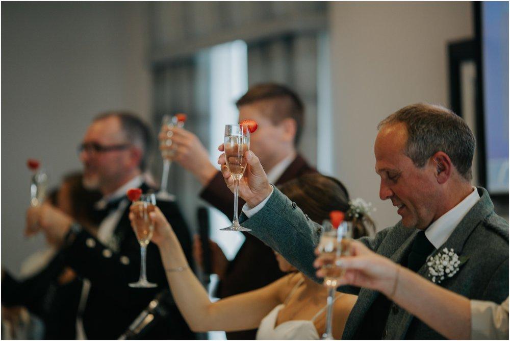 Photography 78 - Glasgow Wedding Photographer - Jordan & Abi - The Waterside Hotel, West Kilbride_0117.jpg