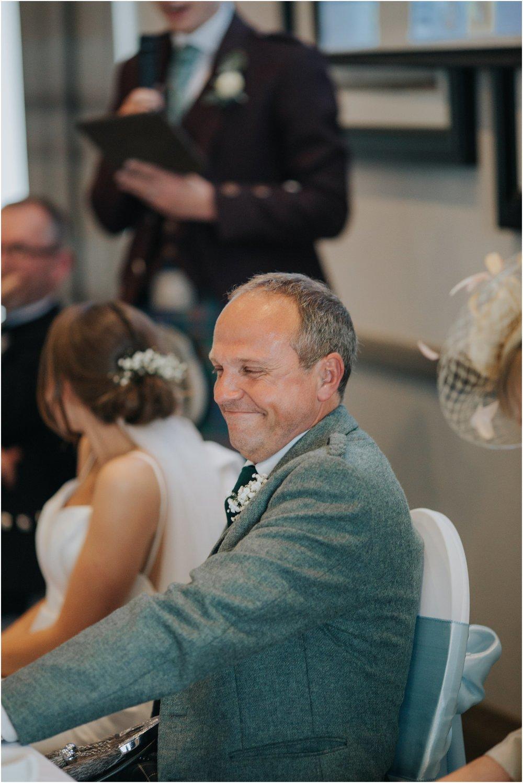 Photography 78 - Glasgow Wedding Photographer - Jordan & Abi - The Waterside Hotel, West Kilbride_0118.jpg