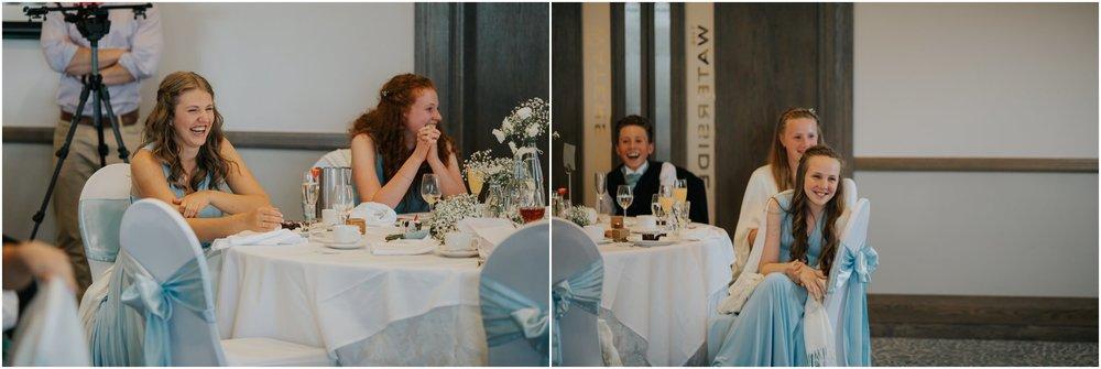 Photography 78 - Glasgow Wedding Photographer - Jordan & Abi - The Waterside Hotel, West Kilbride_0121.jpg
