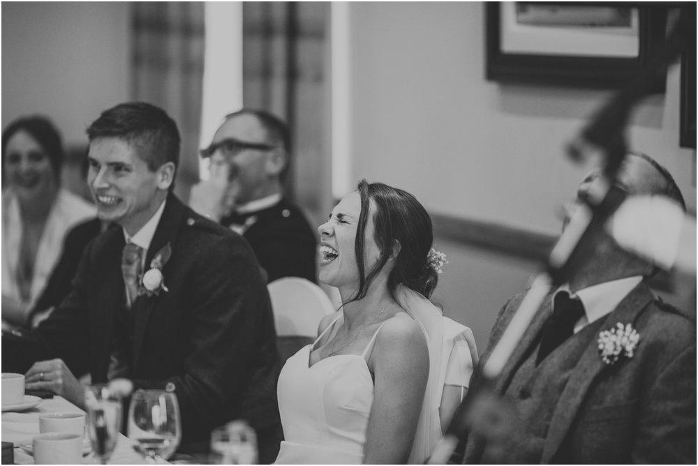 Photography 78 - Glasgow Wedding Photographer - Jordan & Abi - The Waterside Hotel, West Kilbride_0124.jpg