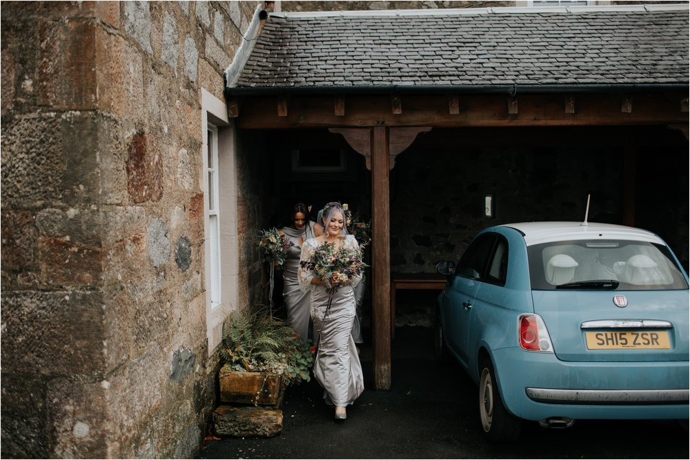 Photography 78 - Glasgow Wedding Photographer - Pete & Eilidh - Dalduff Farm_0032.jpg