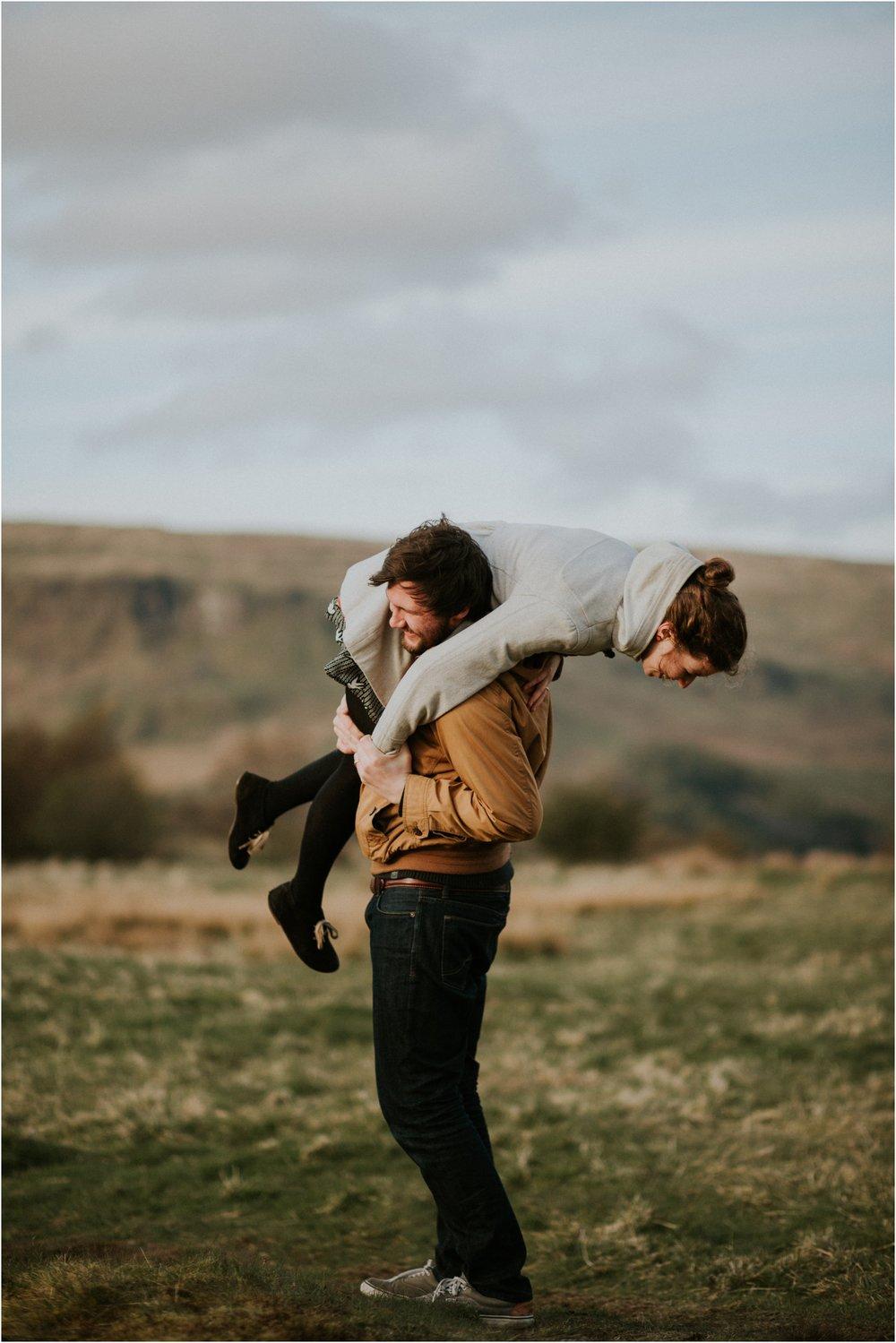 Photography 78 - Glasgow Wedding Photographer - Year in Reveiw_0002.jpg