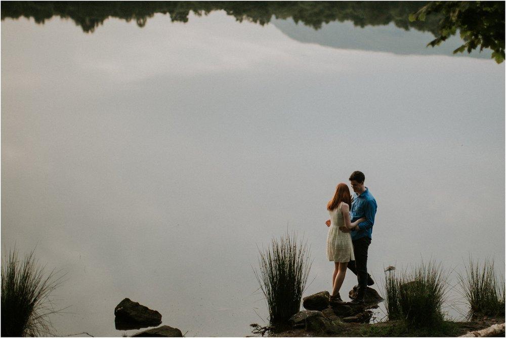 Photography 78 - Glasgow Wedding Photographer - Year in Reveiw_0004.jpg