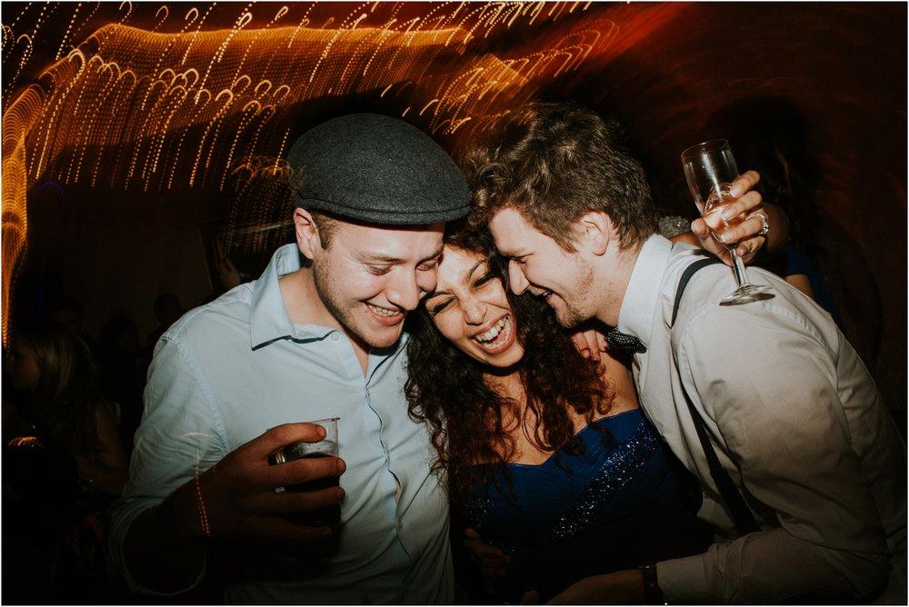Photography 78 - Glasgow Wedding Photographer - Year in Reveiw_0006.jpg