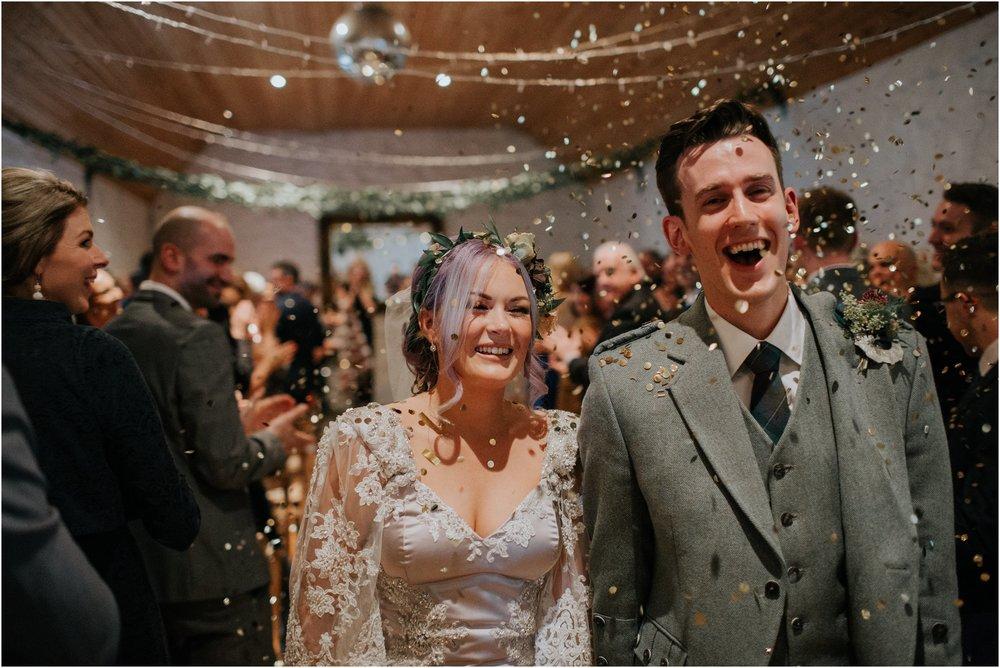 Photography 78 - Glasgow Wedding Photographer - Year in Reveiw_0010.jpg