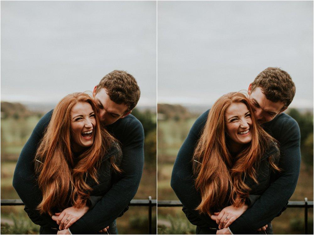 Photography 78 - Glasgow Wedding Photographer - Year in Reveiw_0011.jpg