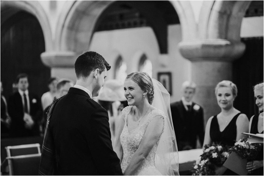 Photography 78 - Glasgow Wedding Photographer - Year in Reveiw_0022.jpg