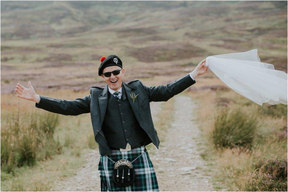 Photography 78 - Glasgow Wedding Photographer - Year in Reveiw_0027.jpg