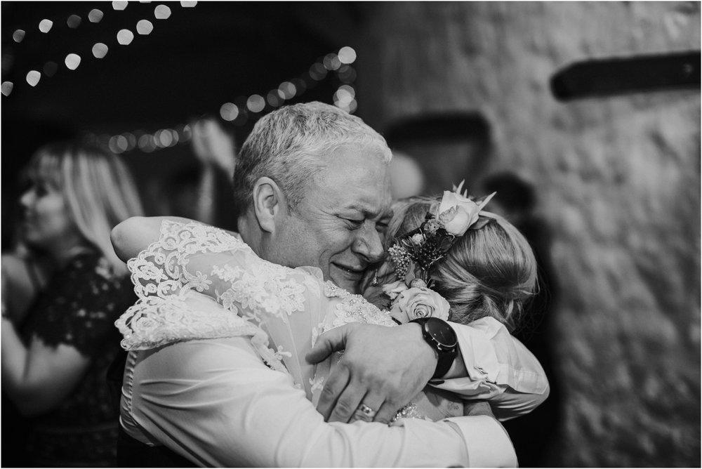 Photography 78 - Glasgow Wedding Photographer - Year in Reveiw_0026.jpg