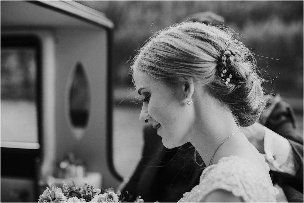 Photography 78 - Glasgow Wedding Photographer - Year in Reveiw_0028.jpg