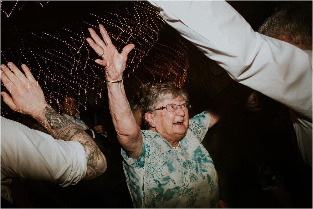 Photography 78 - Glasgow Wedding Photographer - Year in Reveiw_0029.jpg