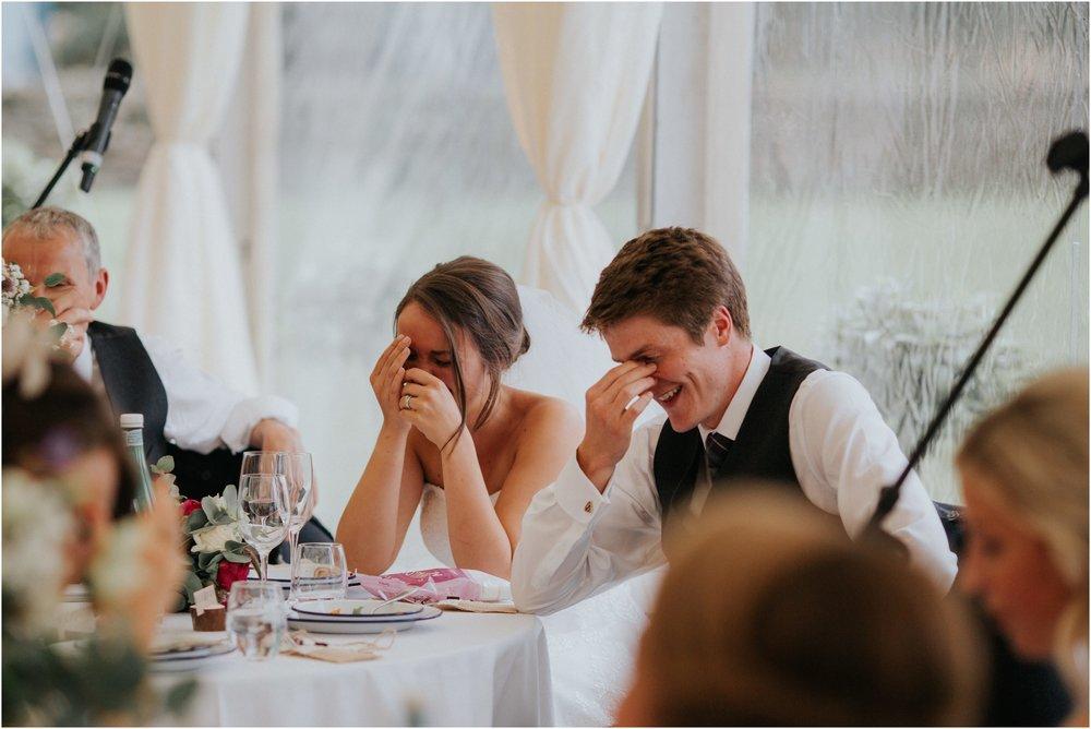 Photography 78 - Glasgow Wedding Photographer - Year in Reveiw_0030.jpg