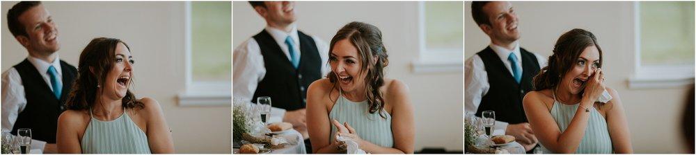 Photography 78 - Glasgow Wedding Photographer - Year in Reveiw_0035.jpg