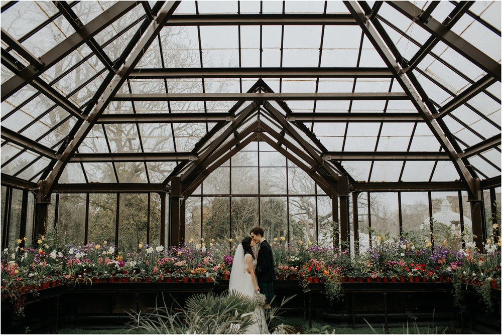 Photography 78 - Glasgow Wedding Photographer - Year in Reveiw_0036.jpg