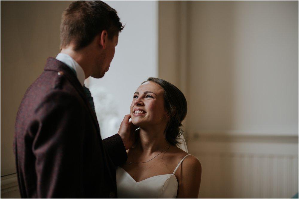 Photography 78 - Glasgow Wedding Photographer - Year in Reveiw_0037.jpg