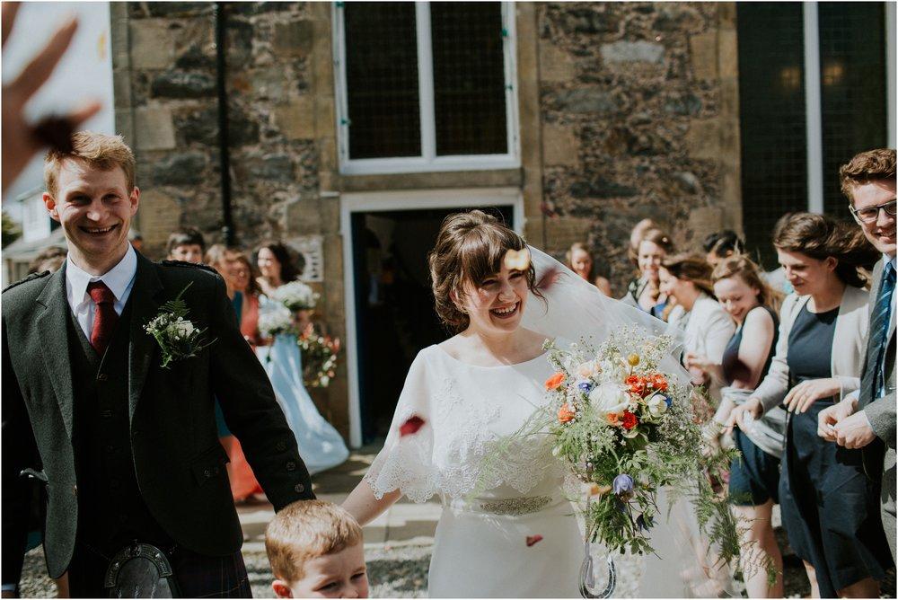 Photography 78 - Glasgow Wedding Photographer - Year in Reveiw_0040.jpg