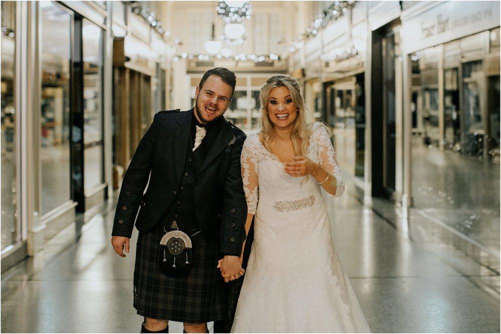 Photography 78 - Glasgow Wedding Photographer - Year in Reveiw_0046.jpg
