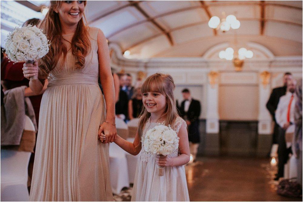 Photography 78 - Glasgow Wedding Photographer - Year in Reveiw_0051.jpg